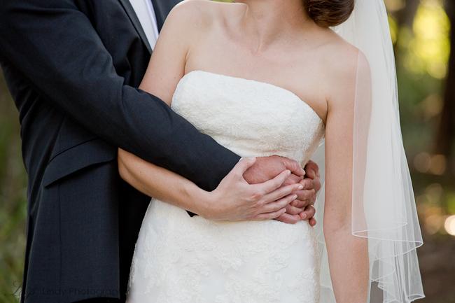 Noosa-Wedding-Photographer-Sarah-Mitch-377.jpg
