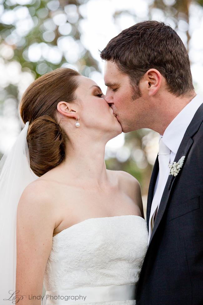Noosa-Wedding-Photographer-Sarah-Mitch-401.jpg