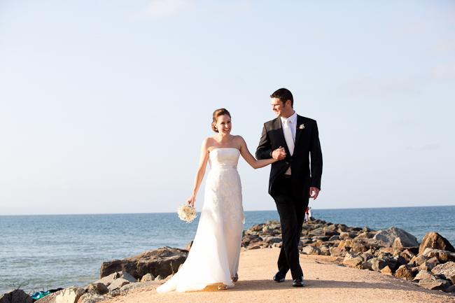 Noosa-Wedding-Photographer-Sarah-Mitch-426.jpg