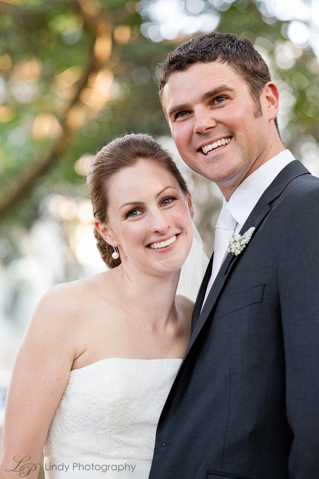 Noosa-Wedding-Photographer-Sarah-Mitch-395.jpg