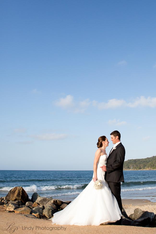 Noosa-Wedding-Photographer-Sarah-Mitch-431.jpg