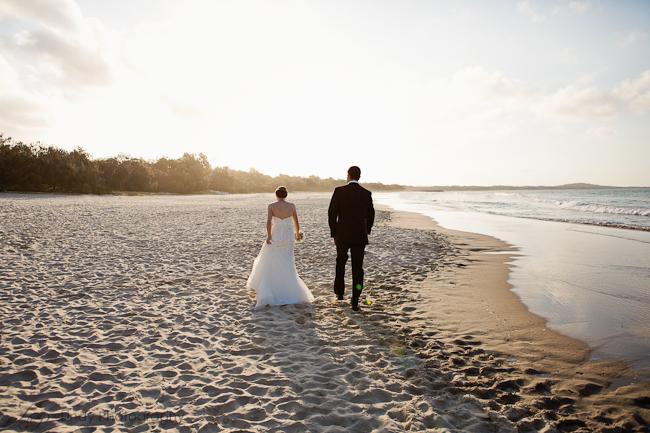 Noosa-Wedding-Photographer-Sarah-Mitch-454.jpg
