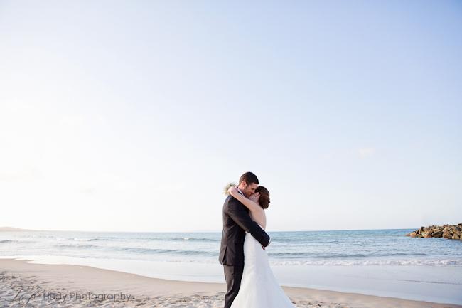 Noosa-Wedding-Photographer-Sarah-Mitch-463.jpg