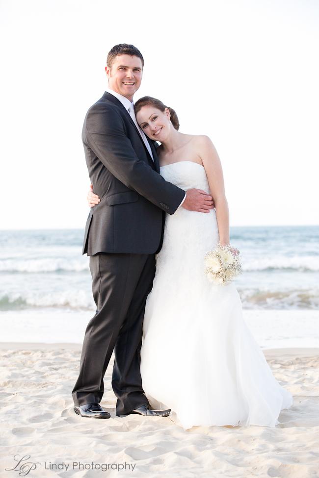 Noosa-Wedding-Photographer-Sarah-Mitch-480.jpg