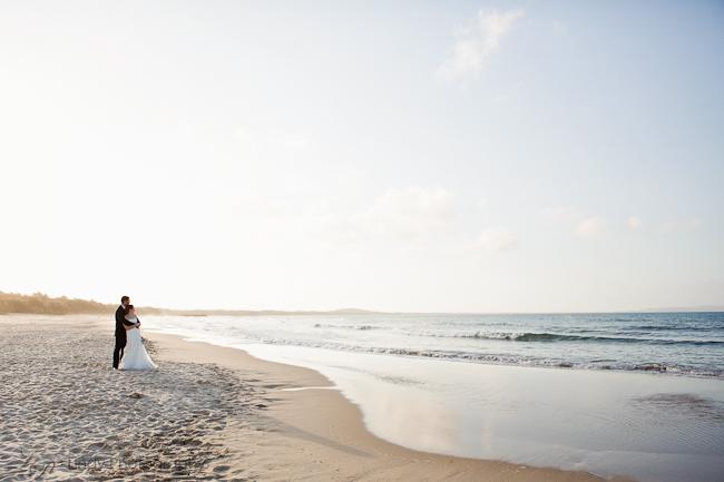 Noosa-Wedding-Photographer-Sarah-Mitch-457.jpg