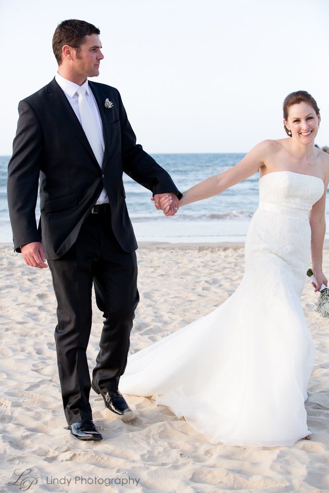 Noosa-Wedding-Photographer-Sarah-Mitch-478.jpg