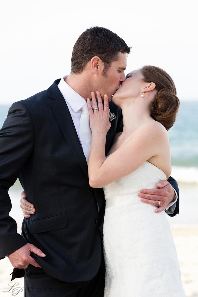 Noosa-Wedding-Photographer-Sarah-Mitch-511.jpg