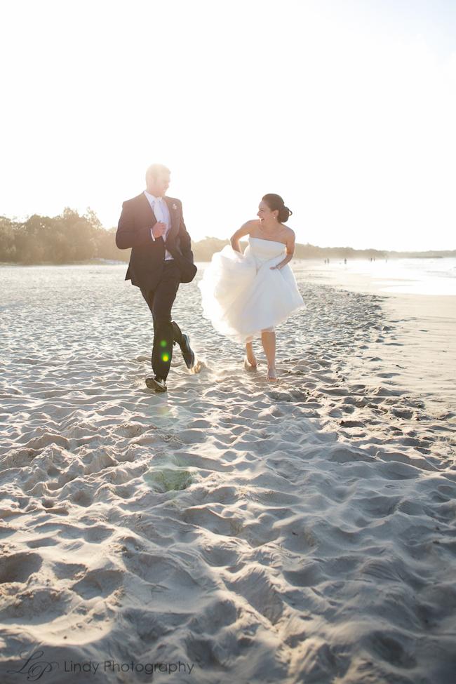 Noosa-Wedding-Photographer-Sarah-Mitch-523.jpg
