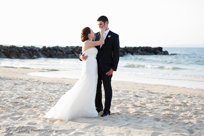 Noosa-Wedding-Photographer-Sarah-Mitch-541.jpg