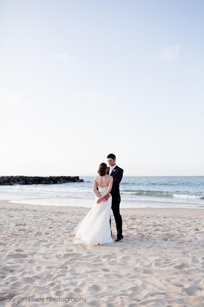Noosa-Wedding-Photographer-Sarah-Mitch-552.jpg