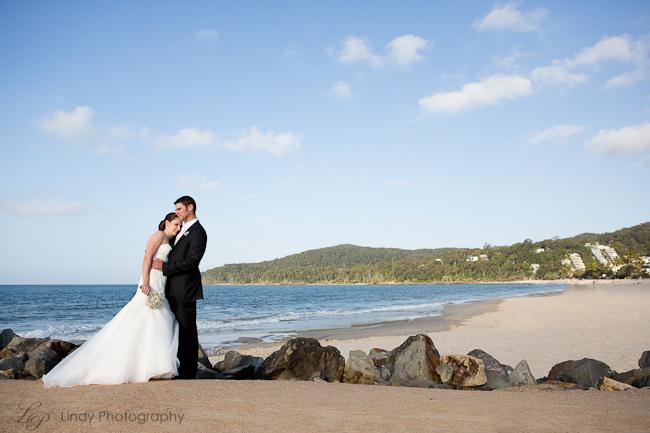 Noosa-Wedding-Photographer-Sarah-Mitch-437.jpg