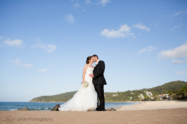 Noosa-Wedding-Photographer-Sarah-Mitch-444.jpg