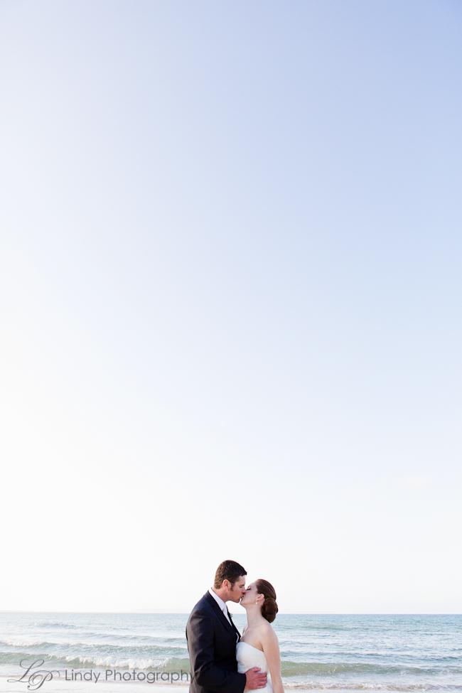 Noosa-Wedding-Photographer-Sarah-Mitch-462.jpg