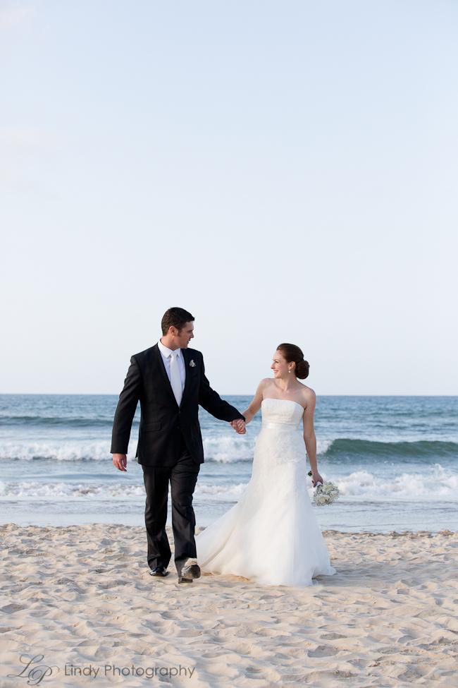 Noosa-Wedding-Photographer-Sarah-Mitch-476.jpg