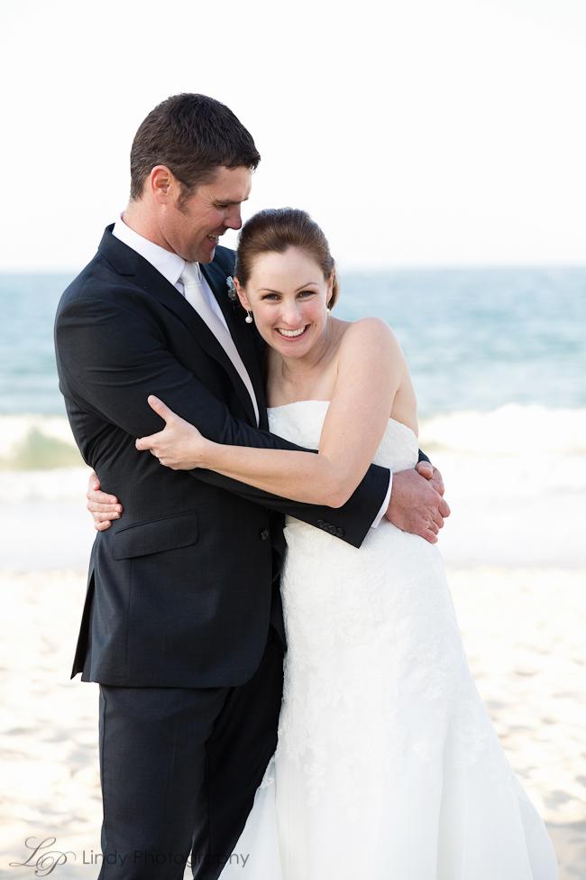 Noosa-Wedding-Photographer-Sarah-Mitch-514.jpg