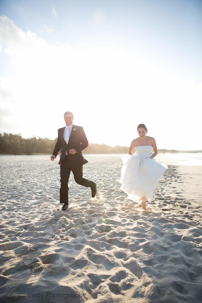 Noosa-Wedding-Photographer-Sarah-Mitch-524.jpg