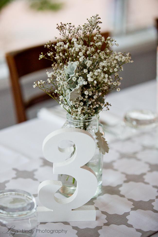Noosa-Wedding-Photographer-Sarah-Mitch-561.jpg