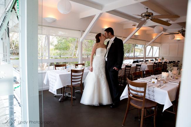 Noosa-Wedding-Photographer-Sarah-Mitch-579.jpg