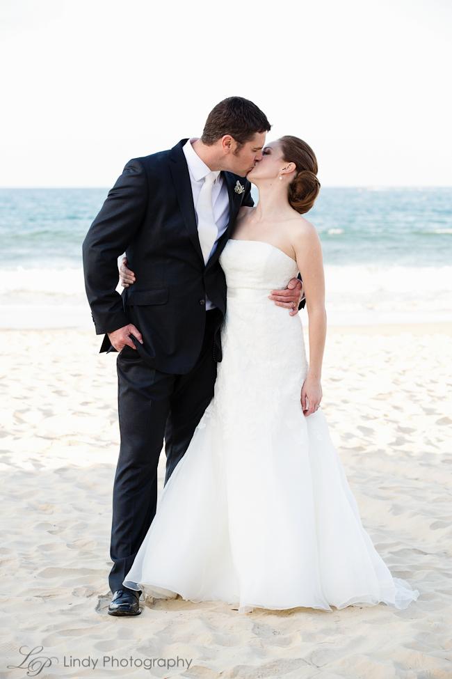 Noosa-Wedding-Photographer-Sarah-Mitch-510.jpg
