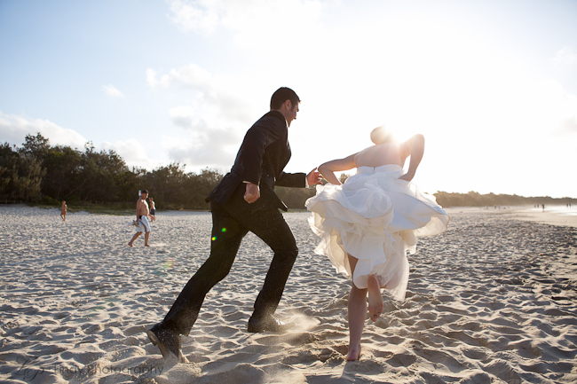 Noosa-Wedding-Photographer-Sarah-Mitch-516.jpg