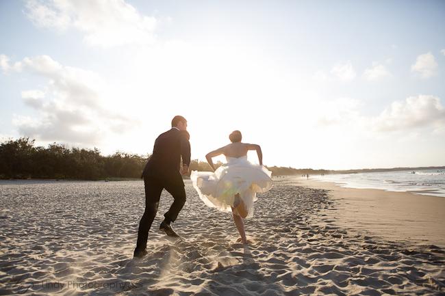 Noosa-Wedding-Photographer-Sarah-Mitch-517.jpg