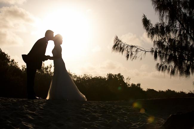 Noosa-Wedding-Photographer-Sarah-Mitch-528.jpg