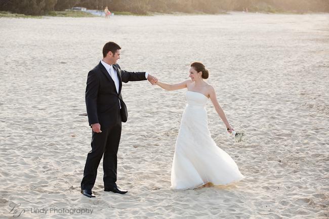 Noosa-Wedding-Photographer-Sarah-Mitch-489.jpg