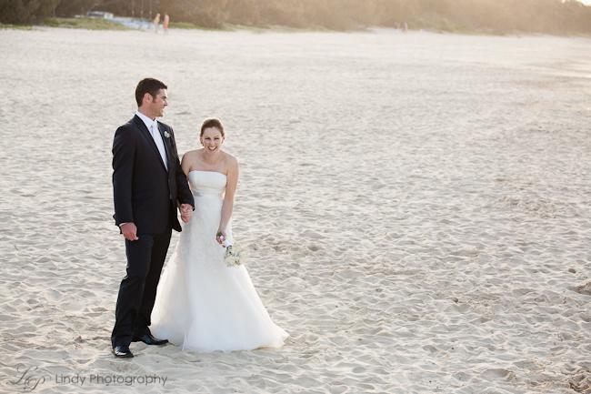Noosa-Wedding-Photographer-Sarah-Mitch-486.jpg