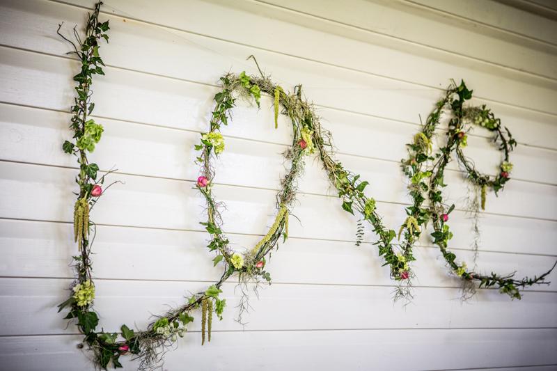 Noosa Hinterland Wedding 68.jpg