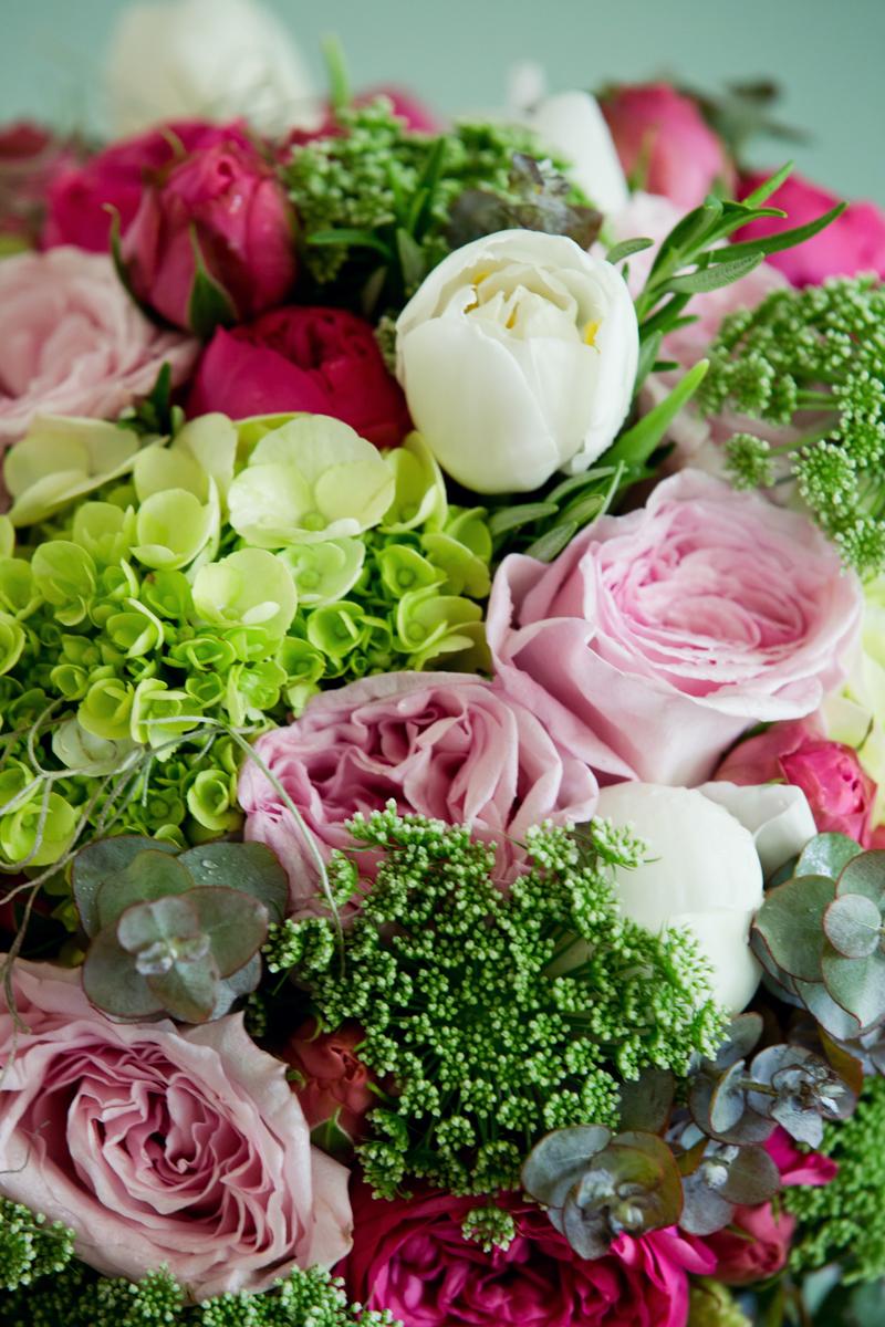 Noosa Hinterland Wedding 133.jpg