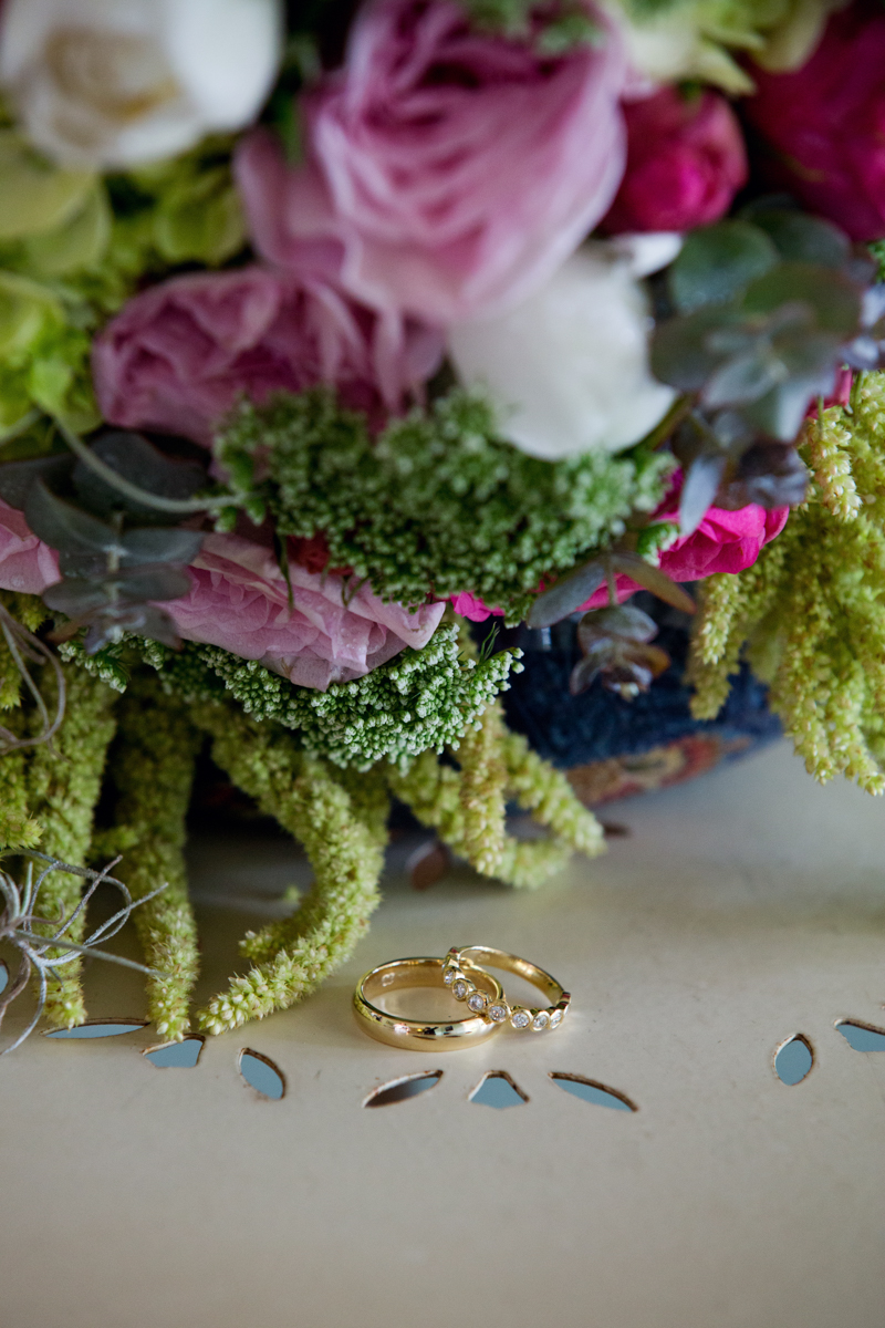 Noosa Hinterland Wedding 137.jpg