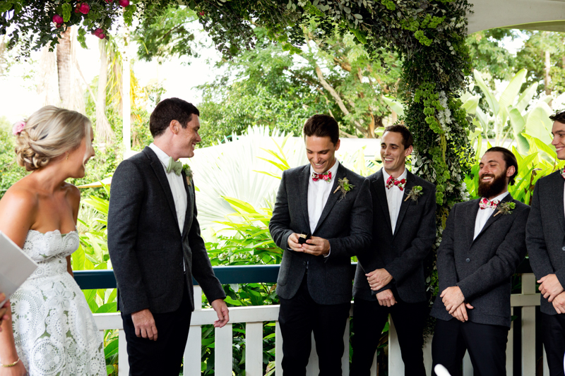 Noosa Hinterland Wedding 265.jpg