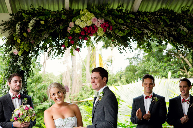 Noosa Hinterland Wedding 279.jpg