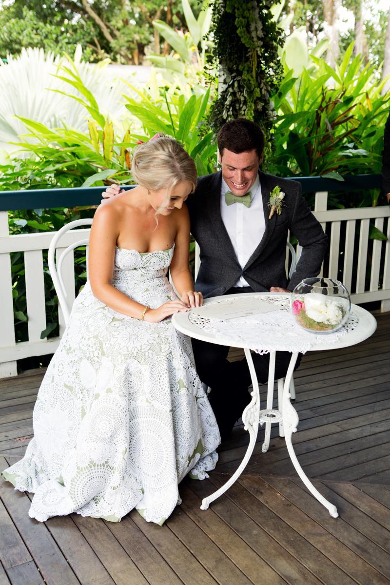 Noosa Hinterland Wedding 295.jpg