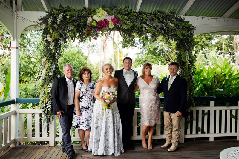 Noosa Hinterland Wedding 308.jpg