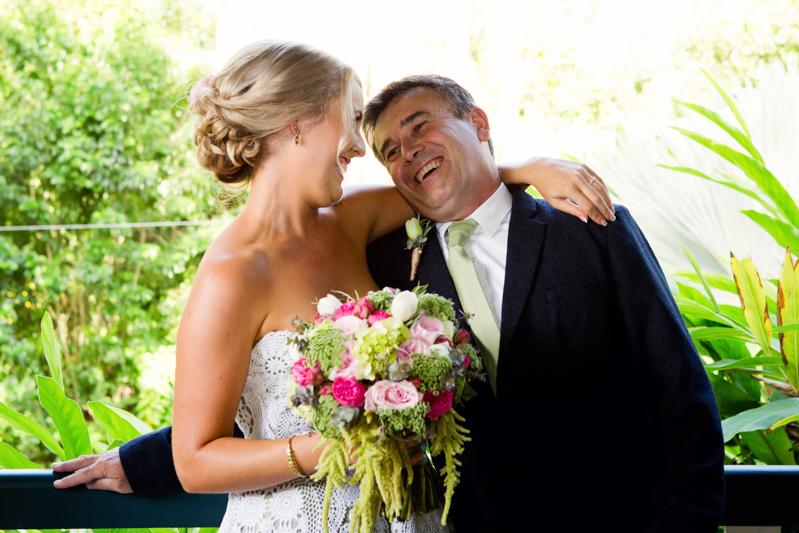 Noosa Hinterland Wedding 319.jpg