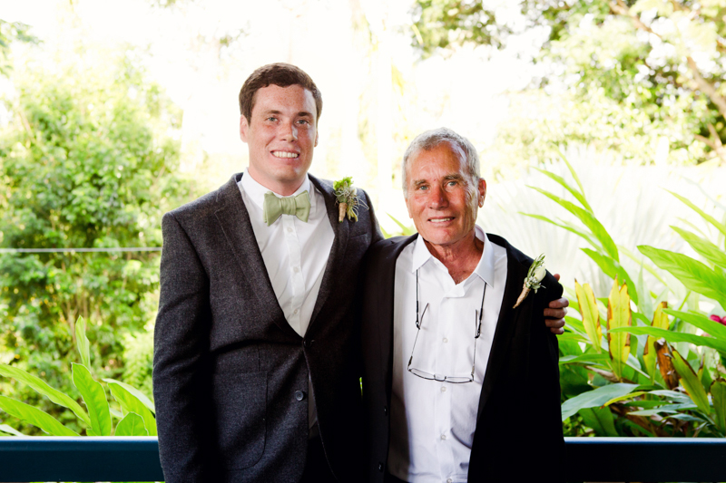 Noosa Hinterland Wedding 329.jpg