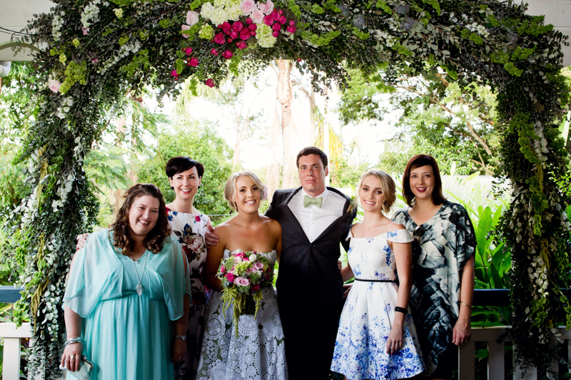 Noosa Hinterland Wedding 335.jpg