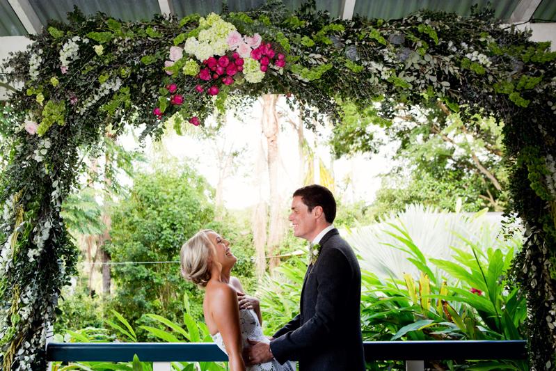 Noosa Hinterland Wedding 338.jpg
