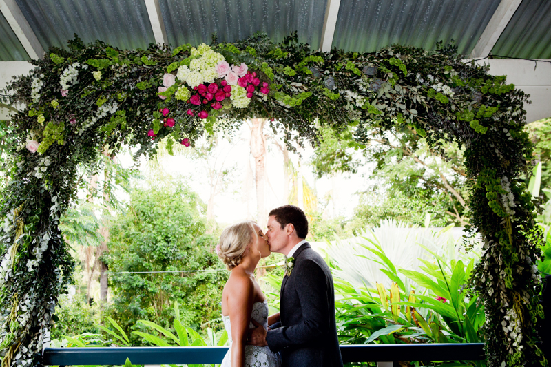 Noosa Hinterland Wedding 340.jpg