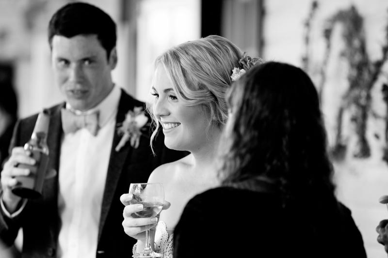 Noosa Hinterland Wedding 354.jpg