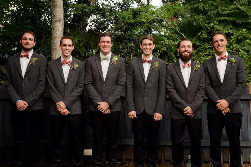 Noosa Hinterland Wedding 367.jpg
