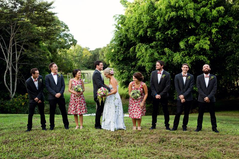 Noosa Hinterland Wedding 376.jpg