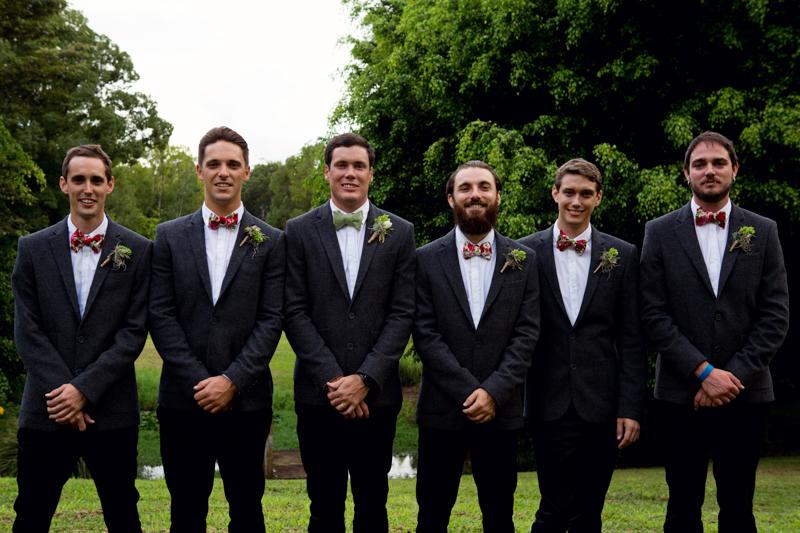 Noosa Hinterland Wedding 399.jpg