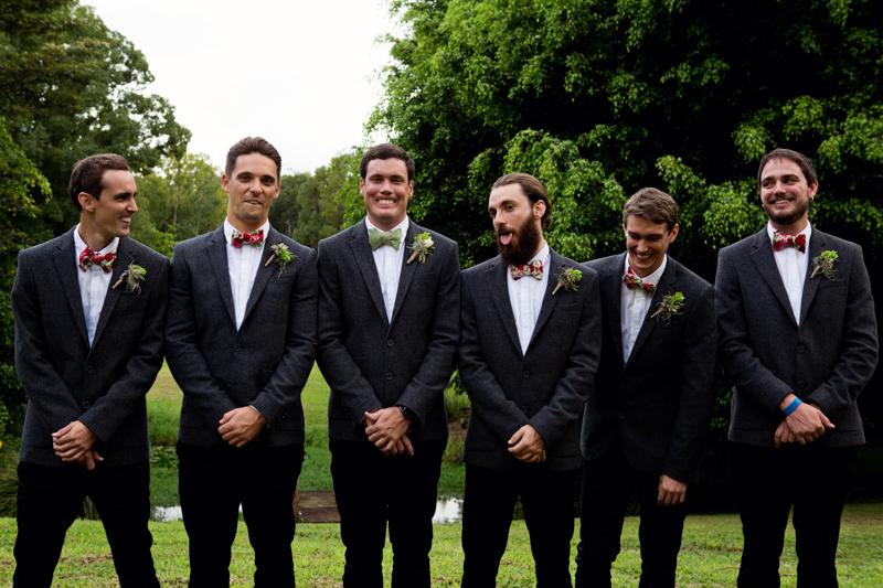 Noosa Hinterland Wedding 401.jpg
