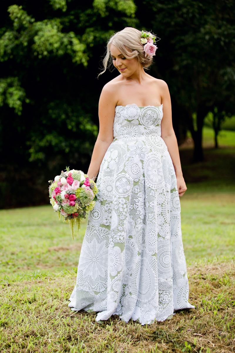 Noosa Hinterland Wedding 412.jpg