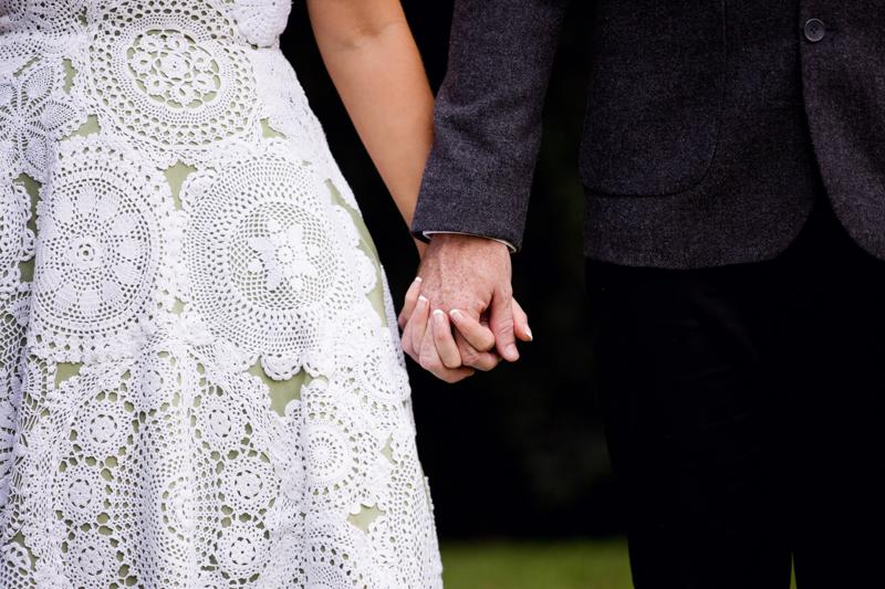 Noosa Hinterland Wedding 436.jpg