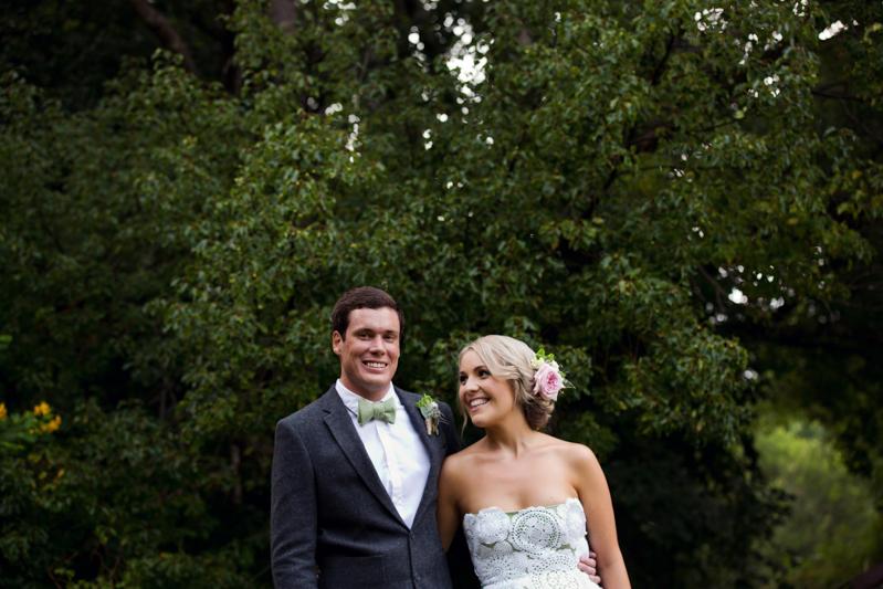 Noosa Hinterland Wedding 454.jpg