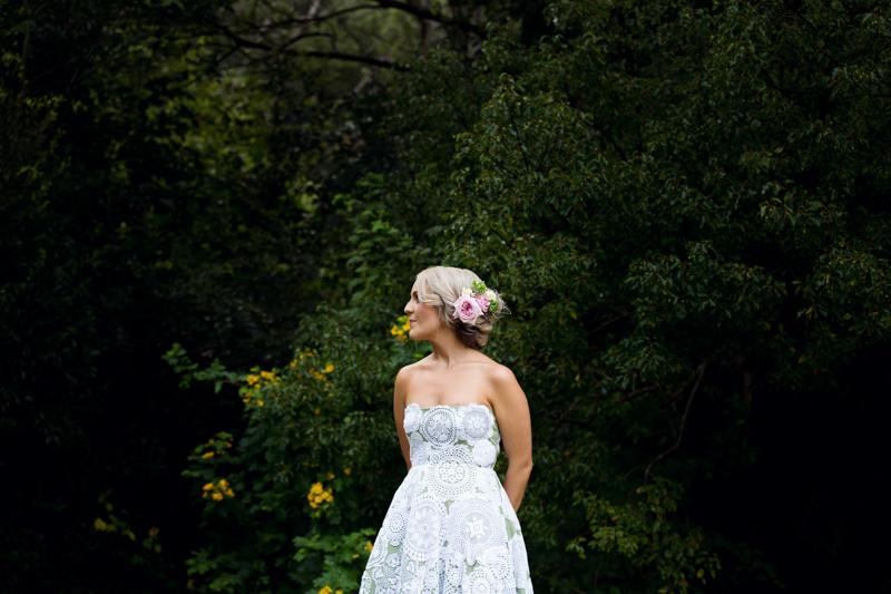 Noosa Hinterland Wedding 463.jpg