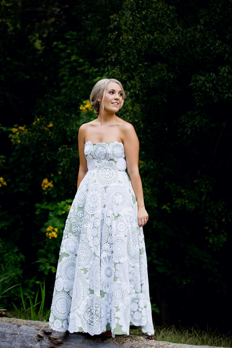 Noosa Hinterland Wedding 459.jpg